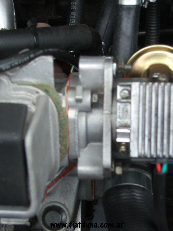 DSCF0969