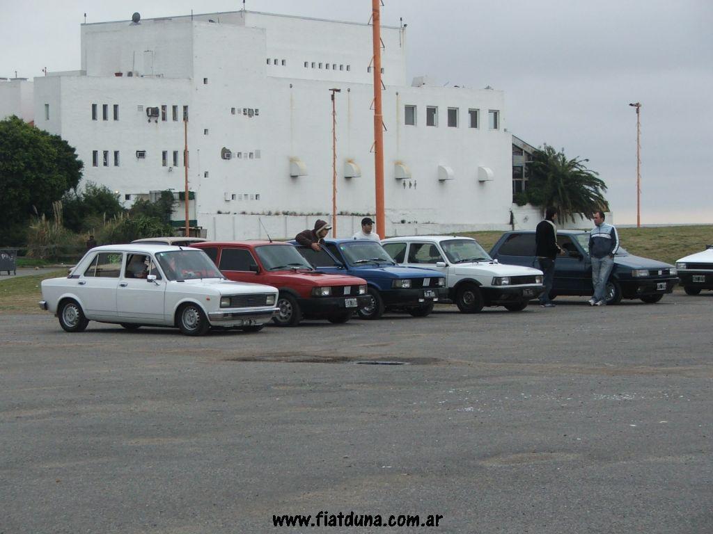 DSCF0972