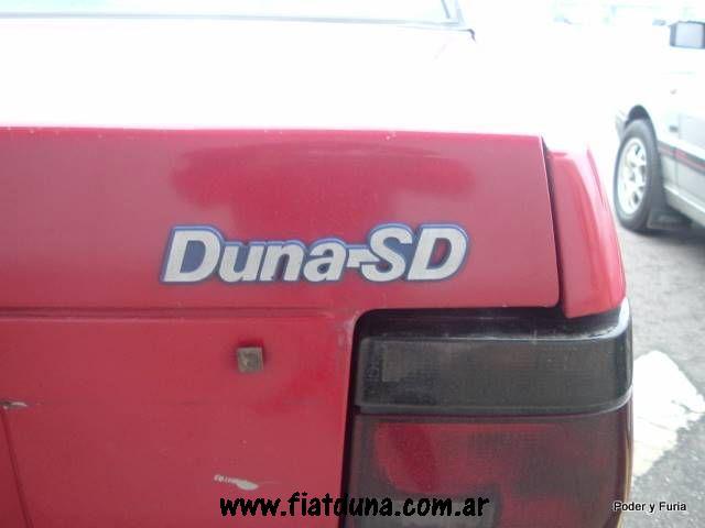 DSCF8743