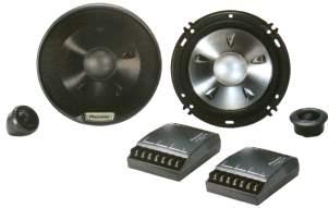 Conseguir un buen sonido en tu auto (Actualizado 2102)
